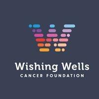 Wishing Wells Cancer Foundation