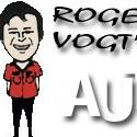 Roger Vogts Performance Auto & Air