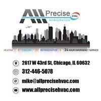 AllPrecise HVAC