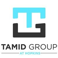 TAMID at Johns Hopkins
