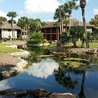 Legacy Resort Palm Coast Fl