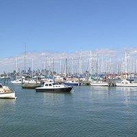 Hobsons Bay