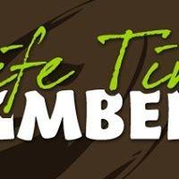 Life Time Timbers