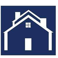 Park City Home Deals
