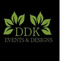 "Destiny Divine Kreations""Event Planning and Design"""