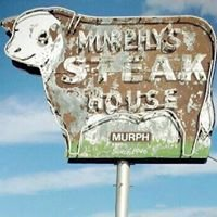 Murphy's Steak House