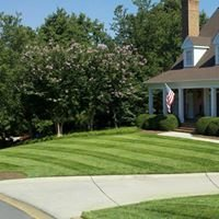Southern Outdoor Landscapes, LLC