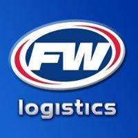 FW Logistics