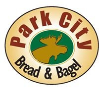 Park City Bread and Bagel - Kimball