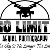 No Limits Aerial Photography & Videography