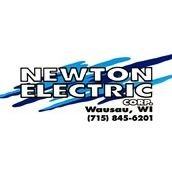 Newton Electric Corp