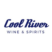 Cool River Wine and Spirits