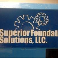 Superior Foundation Solutions LLC