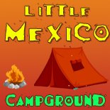 Little Mexico Campground