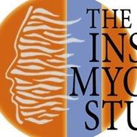 The Institute of Myofunctional Studies