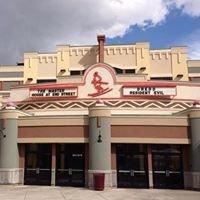 Redstone 8 Cinemas