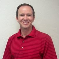 Steven E. Cox D.O.