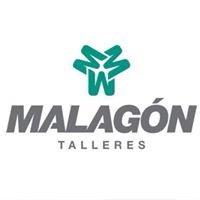 Taller Malagón