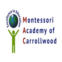 Montessori Academy of Carrollwood, LLC