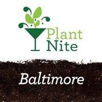 Plant Nite Baltimore