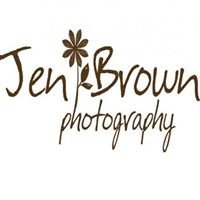 Jen Brown Photography