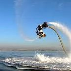 Over & Under Watersports Inc.