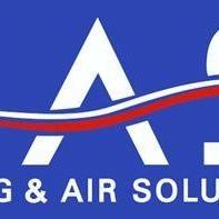 Heating and Air Solutions