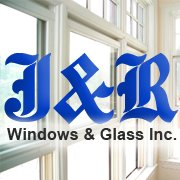 J&R Windows & Glass