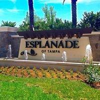 Esplanade of Tampa