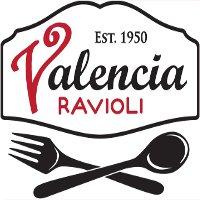 Valencia Ravioli