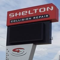 Shelton Collision Repair