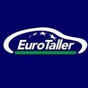 Eurotaller Quismondo
