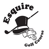 Esquire Golf Course