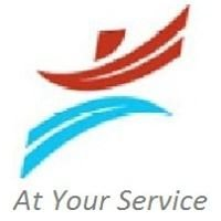 At Your Service Heating & Air Conditioning