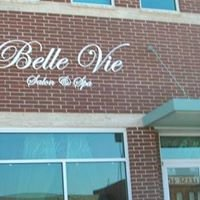 Belle Vie Salon and Spa