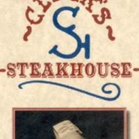 Click's Steakhouse
