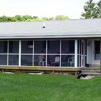 Pleasantview Cottages Kelleys Island OH