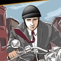 NY Biker Law Blog