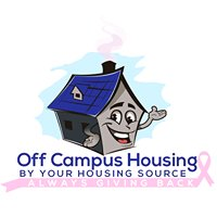 Off Campus Housing by Your Housing Source