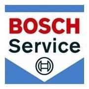 Bosch Car Service / Diesel Service - Conficar