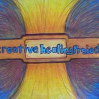 Creative Healing Project