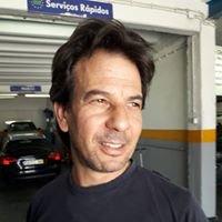 Jorge Martinho, Reparações Auto
