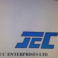 JCC Enterprises