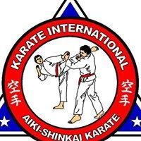 Welcome to Karate International of Durham, Inc.