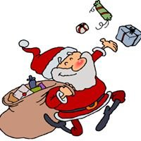 North Daviess Christmas Craft Show