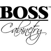 Boss Cabinetry