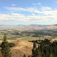 United Way of Eastern Oregon