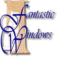 Fantastic Windows - Custom Window Treatments, Hunter Douglas, Parkland