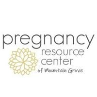Pregnancy Resource Center of Mountain Grove