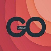GOchurch.tv